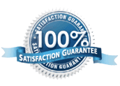100Satisfaction1 11 Pressure Washing Long Beach, Mississippi