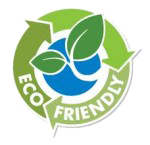 eco friendly Pressure Washing Long Beach, Mississippi